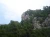 sitemario-free_-fr-la-bergerie-006